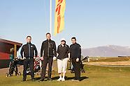 DHL Golf NK 2012