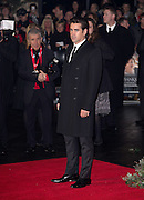 19.OCTOBER.2013. LONDON<br /> <br /> CODE(AFI)<br /> STARS ATTEND THE BFI LONDON FILM FESTIVAL CLOSING FILM SAVING MR BANKS PREMIERE AT THE ODEON CINEMA, LEICESTER SQUARE.<br /> <br /> BYLINE: EDBIMAGEARCHIVE.CO.UK<br /> <br /> *THIS IMAGE IS STRICTLY FOR UK NEWSPAPERS AND MAGAZINES ONLY*<br /> *FOR WORLD WIDE SALES AND WEB USE PLEASE CONTACT EDBIMAGEARCHIVE - 0208 954 5968*