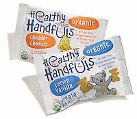 healthy handfuls organic kids snacks