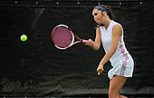 4.6.15-LHS-Tennis