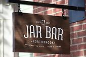 4-24-2017 Jar Bar Selects