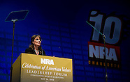 20100514 NRA