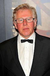 Phil Davis at the  Crime Thriller Awards  in London, Thursday, 18th October 2012 Photo by: Chris Joseph / i-Images
