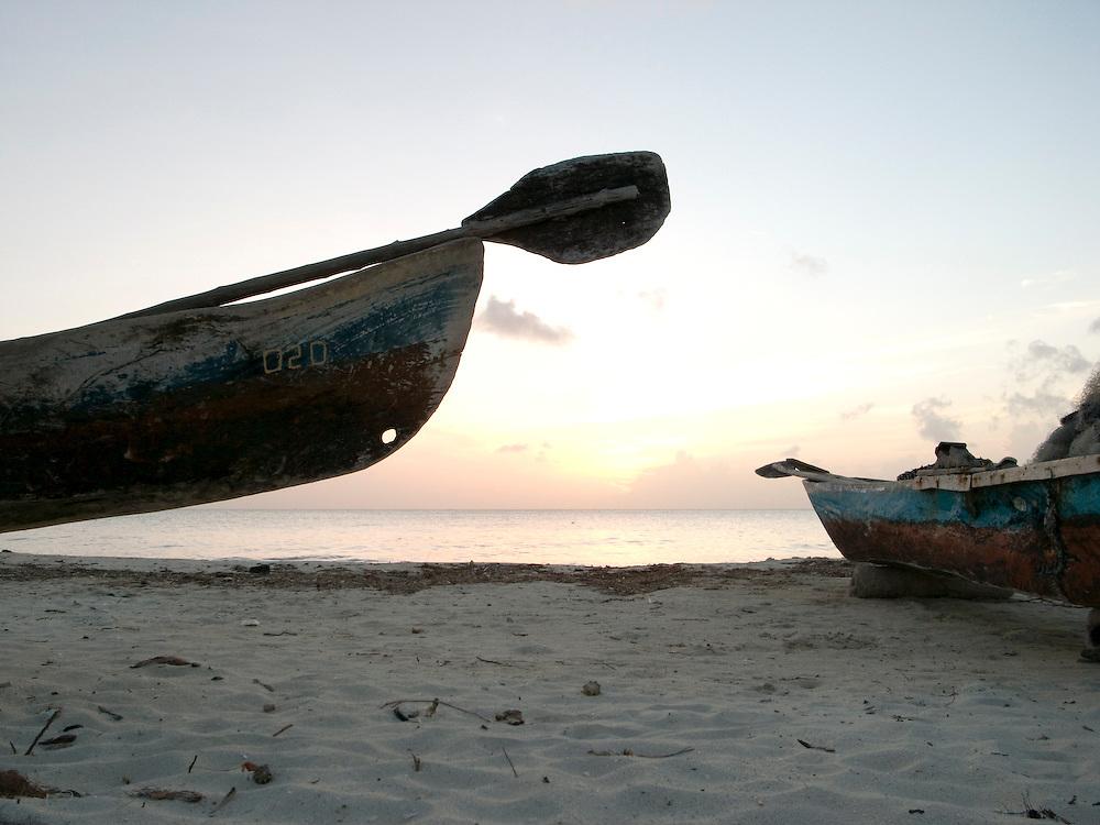 Port Salut, Haiti. 6/10/2009. Photo by Ben Depp