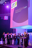 Enterprise awards jersey telecom 13