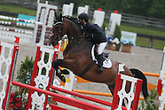 1403 - Angelstone - The Erin Welcome CSI** -  June 4th - 8th
