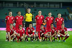 111011 Bulgaria v Wales