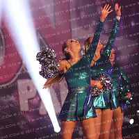 1003_The Glitter Bombs Dance and Cheer  - Elite
