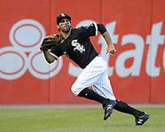 071318 Royals at White Sox