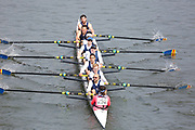 Crew: 252  City of Cambridge C<br /> <br /> Head of the River Race (HoRR) 2019<br /> <br /> To purchase this photo, or to see pricing information for Prints and Downloads, click the blue 'Add to Cart' button at the top-right of the page.