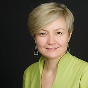 Mirela Sandu