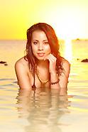 Beach Angels Calendar 2013