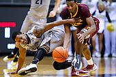 2013-14 NCAA Basketball