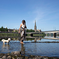 Weather Pics, Perth…27.06.18<br />