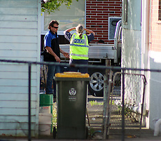 Auckland-18 month old in hospital after being run over in Mangere driveway