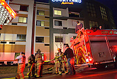 2.6.16-OFD-Courtyard Marriott Fire