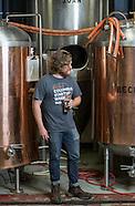 Alive Beer Guide Actual Brewing