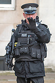 2015_01_22_armed_police_SSI