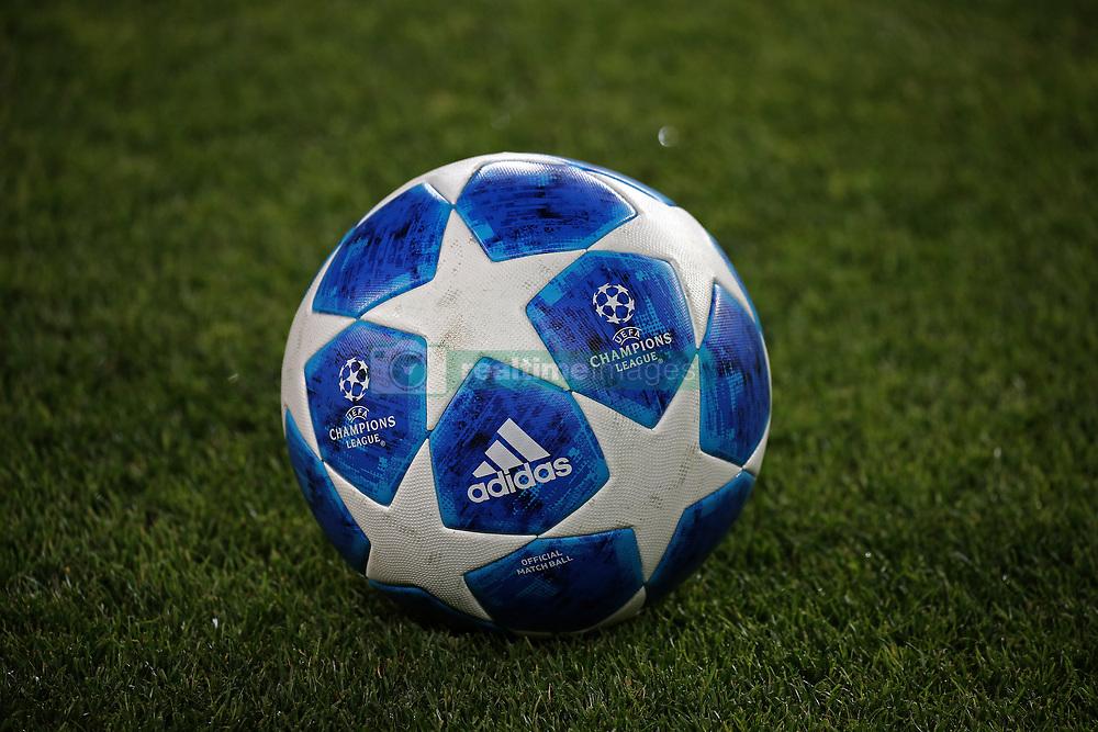 صور مباراة : برشلونة - إنتر ميلان 2-0 ( 24-10-2018 )  20181024-zaa-n230-675