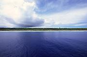 Henderson Island, World heritage site, Pitcairn Group<br />