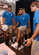 DESCRIZIONE : Milano 24 Luglio 2013 sessiona autografi al Gazzastore Nazionale Italia<br /> GIOCATORE :<br /> CATEGORIA : <br /> SQUADRA : Italia<br /> EVENTO : Milano 24 Luglio 2013 sessiona autografi al Gazzastore Nazionale Italia<br /> GARA : <br /> DATA : 24/07/2013<br /> SPORT : Pallacanestro <br /> AUTORE : Agenzia Ciamillo-Castoria/<br /> Galleria : <br /> Fotonotizia : Milano 24 Luglio 2013 sessiona autografi al Gazzastore Nazionale Italia<br /> Predefinita :