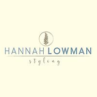 Hannah Lowman Styling