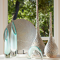 high quality photograph of home products on location by cyndi long