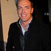 NLD/Amsterdam/20110203 - Talkies Night 2011, Robert Doornbos