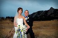 Barbee Zirkelbach Wedding - The Portraits