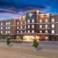 KAJ Fargo properties