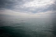 Sea Scape, Folkestone. Kent.