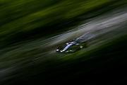 June 5-7, 2015: Canadian Grand Prix: Marcus Ericsson, Sauber Ferrari