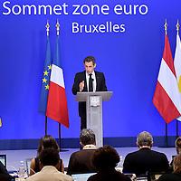 EU Summit 2011 Oct 26-27