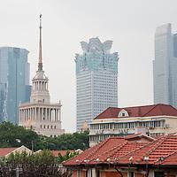 2009_09_25_shanghai