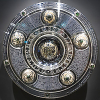 Knauf Dortmund