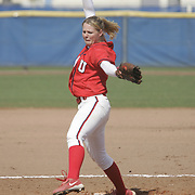 FAU Softball 2005