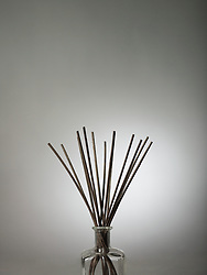 Jul. 26, 2012 - Incense stick (Credit Image: © Image Source/ZUMAPRESS.com)