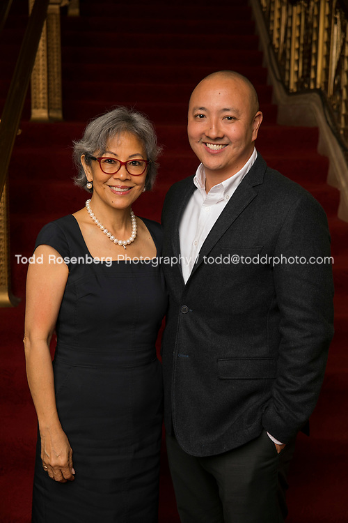 6/10/17 6:06:06 PM <br /> <br /> Young Presidents' Organization event at Lyric Opera House Chicago<br /> <br /> <br /> <br /> &copy; Todd Rosenberg Photography 2017