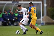 Tottenham Hotspur v APOEL Nicosia - 06 December 2017