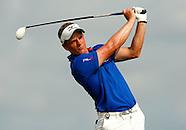20120809 PGA Championship