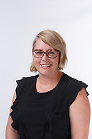 Professional business portraits for use on LinkedIn and other social media marketing profiles.<br /> <br /> ©2018, Sean Phillips<br /> http://www.RiverwoodPhotography.com