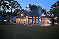 Alexandria, Arlington, DC, Baltimore, Rockville Architectural Photographer Jeffrey Sauers