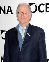Andy Sharpless attends Oceana's Junior Ocean Council - Fashions For the Future at Phillips Auction House, Berkeley Square, London on Thursday 19 March 2015