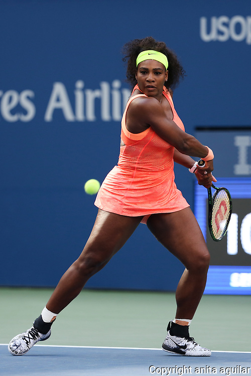 S. Williams def. M. Keys 6-3, 6-3