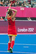 05 Belgium v China