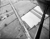 1960 - Rail Crash at Killucan, Co. Westmeath