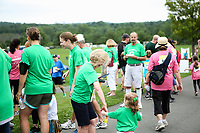 Franciscan Children's 10th Annual Road Race - July 15, 2017 at Millennium Park in West Roxbury MA