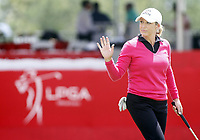 Bildnummer: 13465274  Datum: 25.04.2013  Copyright: imago/Icon SMI<br />