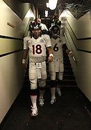 12_5_12_Broncos_Raiders