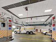 Middleburg Volunteer Fire Department, VA Photography